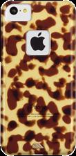 CaseMate iPhone 5c Tortoiseshell Case
