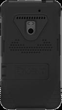 Incipio Motorola Moto X DualPro Case