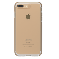 GEAR4 iPhone 8 Plus/7 Plus/6s Plus/6 Plus D3O Piccadilly Case