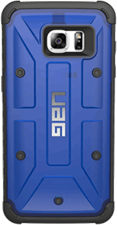 UAG Galaxy S7 edge Composite Phone Case