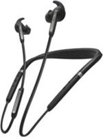 Jabra Elite 65e In-Ear Noise Cancelling Bluetooth Headphones