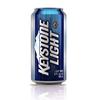 Molson Breweries 15C Keystone Light 5325ml