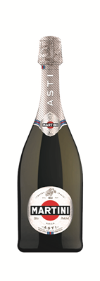 Bacardi Canada Martini & Rossi Asti DOCG 1500ml