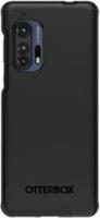 OtterBox Symmetry Case For Motorola Moto Edge Plus