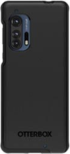 OtterBox Symmetry Case For Motorola Moto Edge Plus