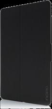 Incipio iPad Pro Clarion Folio