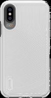 GEAR4 iPhone X/Xs Battersea Case