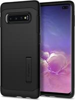 Spigen Galaxy S10+ Slim Armor Case