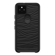 Pixel 5 LifeProof Wake Recycled Plastic Case