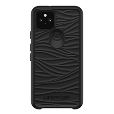 Pixel 5 LifeProof Wake Recycled Plastic Case