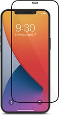 Moshi iPhone 12 Pro Max AirFoil Pro Screen Protector
