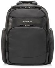 EVERKI Suite Premium Checkpoint Friendly Laptop Backpack