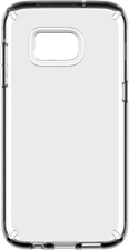 Speck Galaxy S7 Edge CandyShell Case