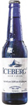 Set The Bar Quidi Vidi Iceberg Beer 2046ml