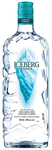 Glazers Of Canada Iceberg Vodka 1140ml