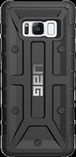 UAG Galaxy S8 UAG Pathfinder Case