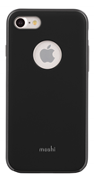 Moshi iPhone 8/7 iGlaze Case