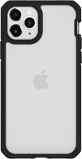 iPhone 11 Pro Max Pure Recyclable Case