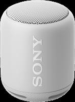 Sony XB10 Extra Bass Wireless Speaker