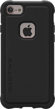 Ballistic iPhone 7 Tough Jacket