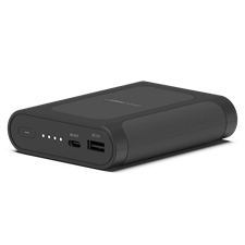 Omnicharge Mobile 12800 Pro Power Bank 12899 mAh