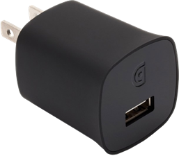 Griffin Powerblock Universal Wall Charger with Charge Sensor
