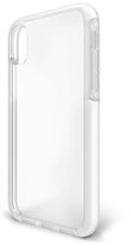 BodyGuardz iPhone XR Unequal Ace Pro Case