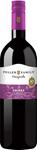 Andrew Peller Peller Family Vineyards Shiraz 750ml