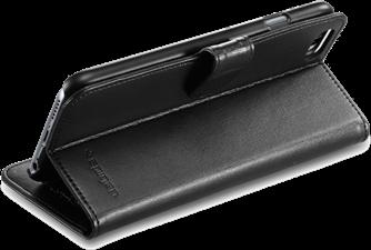 Spigen iPhone 6/6s Plus Wallet S Case With Card Holder