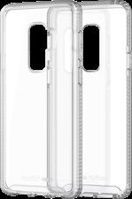 Tech21 Galaxy S9+ Pure Case