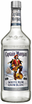 Diageo Canada Captain Morgan White Label 1140ml