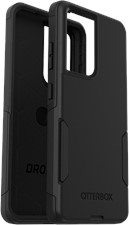 OtterBox Galaxy S21 Ultra Commuter Anti-Microbial Case
