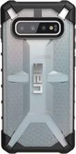 UAG Galaxy S10 Plasma Series Case