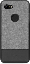 Blu Element Pixel 3a Chic Collection