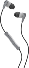 Skullcandy Method Wired In-Ear Headphones