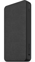 Mophie 15000mAh Powerstation XL Power Bank