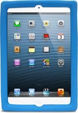 Big Grips Big Grip - iPad Mini 5/4/3/2/1 Tweener Case