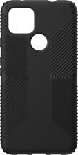 Speck Pixel 4a 5G Presidio Exotech Grip Case