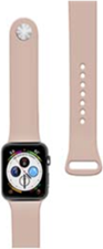 Apple Watch 44/42mm Naztech Silicone Watch Band