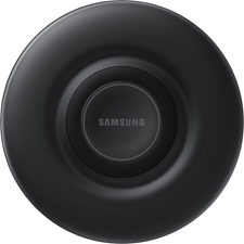 Samsung Wireless Charging Pad 9W