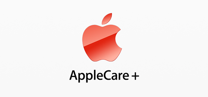 AppleCare+ for your Apple iPhone or Apple iPad