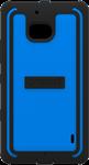 Trident Nokia Lumia 929 Cyclops Case