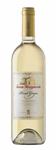 Philippe Dandurand Wines Santa Margherita Valdadige Pinot Grigio 750ml