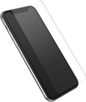 OtterBox iPhone 11 Pro Trusted Glass Screen Protector