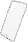 CaseMate Huawei P30 Sheer Crystal Case