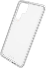 GEAR4 Huawei P30 D3O Crystal Palace Case