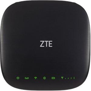 ZTE MF279 Smart Hub