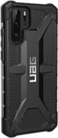 UAG Huawei P30 Pro Plasma Series Case