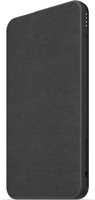 Mophie 5000mAh Powerstation Mini Power Bank