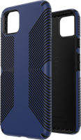Speck Pixel 4 XL Presidio Grip Case